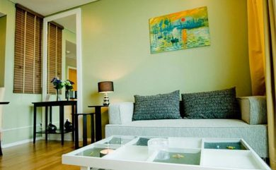 Wind-Sukhumvit23-Bangkok-condo-1-bedroom-for-sale-1