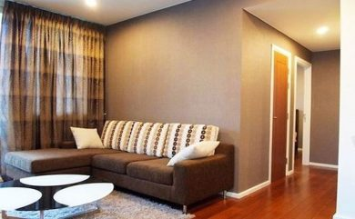 Wind-Sukhumvit23-Bangkok-condo-2-bedroom-for-sale-1