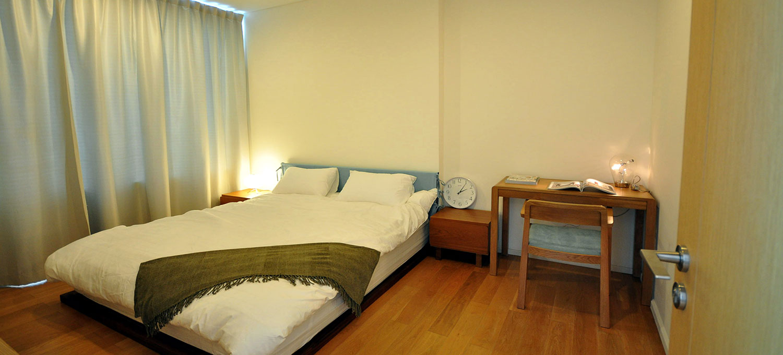 Wind-Sukhumvit23-Bangkok-condo-1-bedroom-for-sale-photo-1