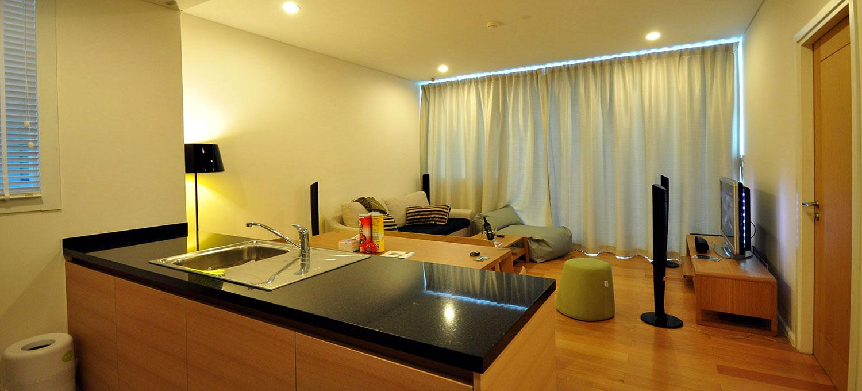 Wind-Sukhumvit23-Bangkok-condo-1-bedroom-for-sale-photo-2
