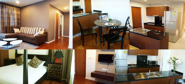 Wind-Sukhumvit23-Bangkok-condo-2-bedroom-for-sale-photo-1