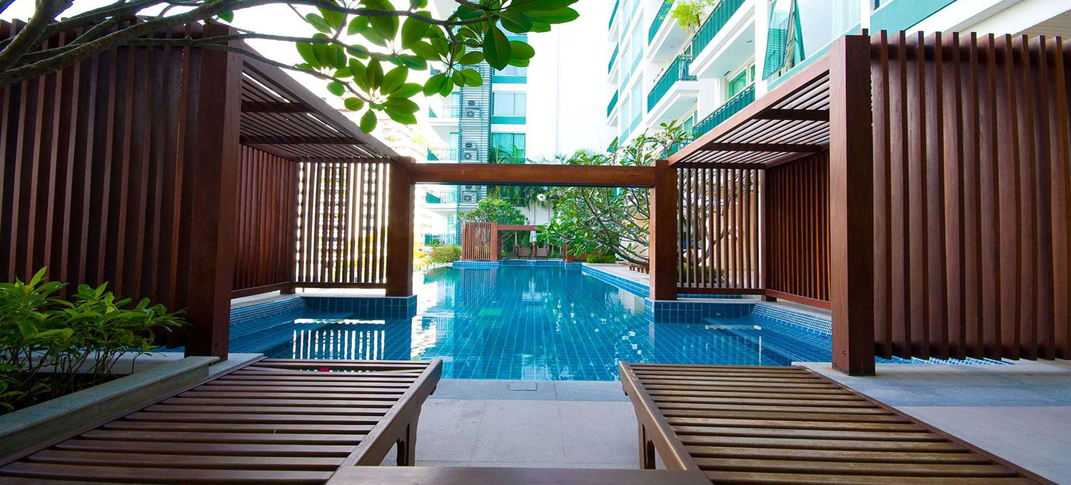 Wind-Sukhumvit23-Bangkok-condo-for-sale-3