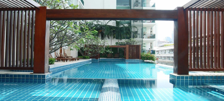 Wind-Sukhumvit23-Bangkok-condo-for-sale-5