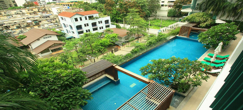 Wind-Sukhumvit23-Bangkok-condo-for-sale-6